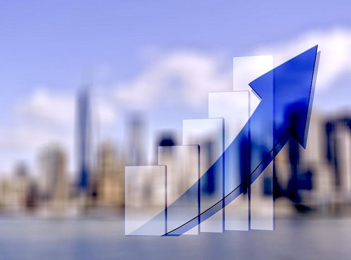 12 acciones financieras en movimiento en preapertura, 12.04.2021
