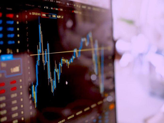 Nasdaq S&P 500 Dow
