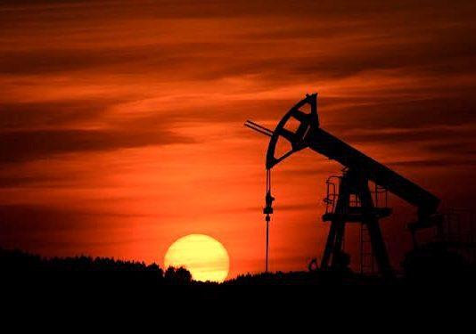 Oil Short-selling