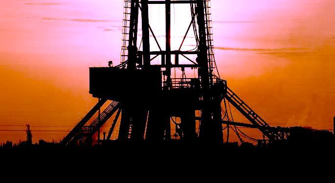 Petrolio USA Canada