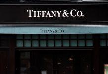 Tiffany & Co e LVMH