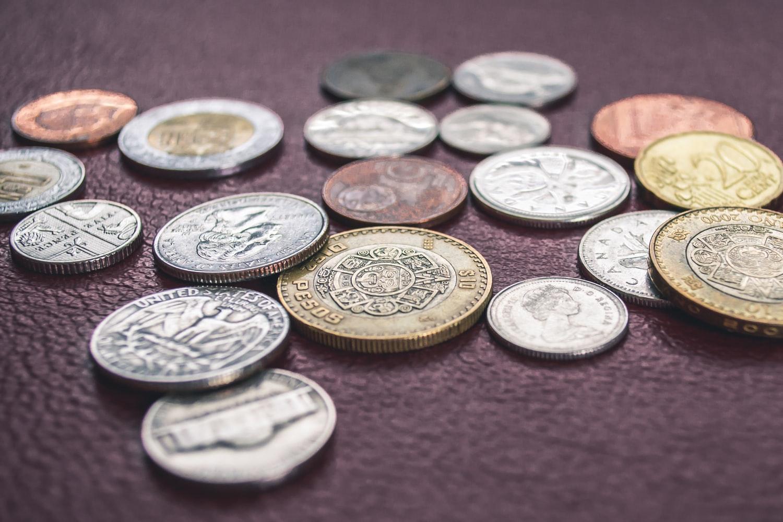 strategia forex trading come scambiare valuta forex